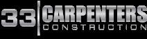 33 Carpenters Construction