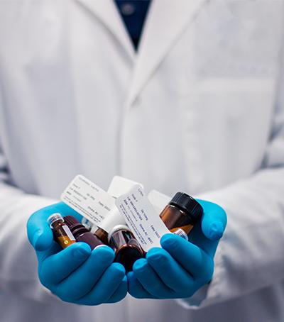 hexnode case study on dkt health