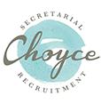 Choyce