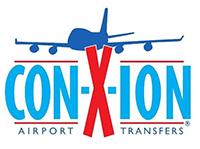 Con-X-Ion