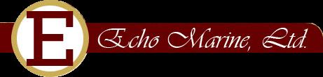 Echo Marine Ltd.
