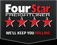 Four Star Freightliner