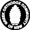 Greek Orthodox Community of NSW
