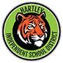 Hartley ISD