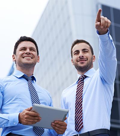 case study kensington exclusive properties