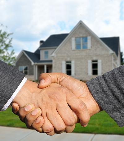hexnode case study on kensington exclusive properties