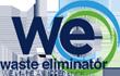 Waste Eliminator
