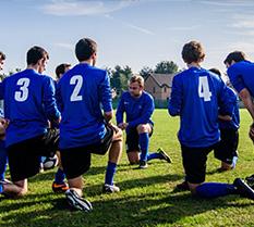 Hexnode, case study on Sir John Hunt Community Sports College