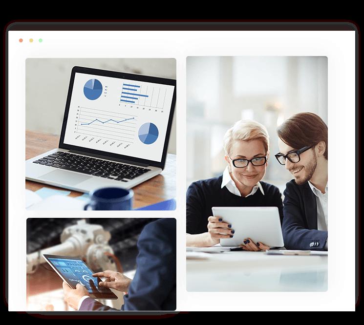 Mobilize your enterprise with Apple MDM