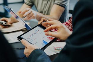 Telecom Expense Management for Businesses