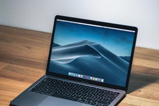 Modern Mac Management Webinar